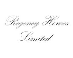 client-logo-island