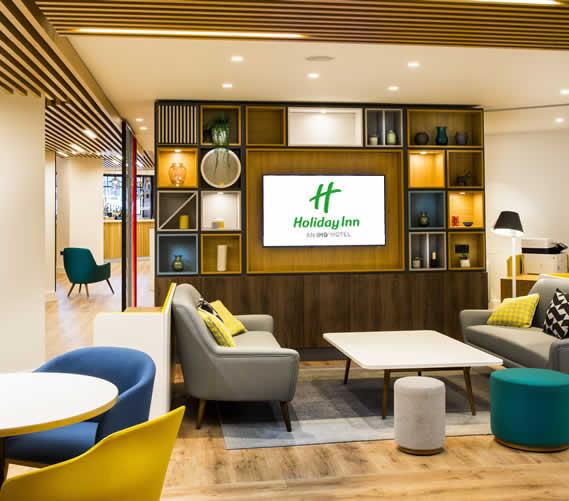 new-open-lobby-at-hi-wembley