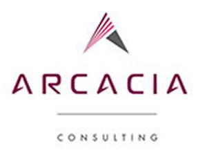 arcacia consulting