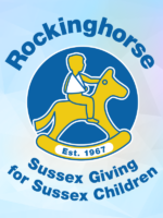 rocking-horse-charity